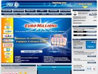 Comment Joueur A L Euromillions Sur Internet