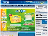 Play poker against friends online
